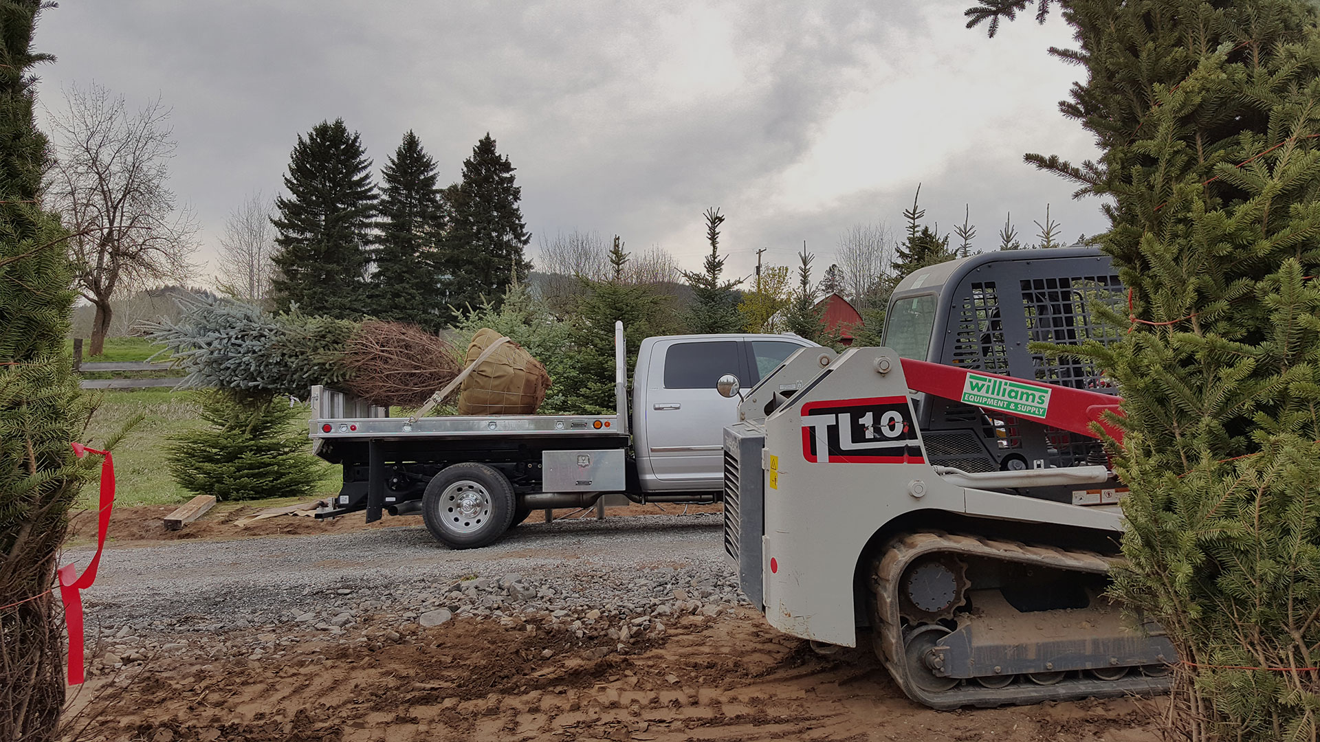 LakeView Lawncare & Landscape Co. Landscaping, Yard Maintenance and Sprinkler Repairs slide 4